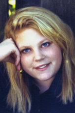 Jenny Sjolander - Property Manager - Wentzville MO