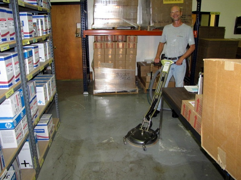 concrete-cleaning-wentzville-mo-02