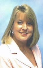 Donna Wheeler - Realtor - Wentzville MO